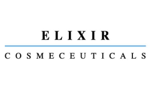 Art Face Injektionsklinik Elixir