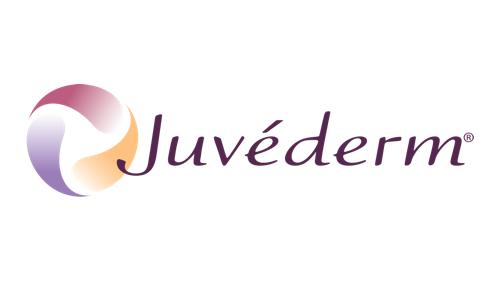 Art Face Injektionsklinik Juvederm